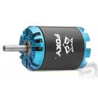 FOXY G3 Brushless Motor C2826-750