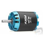FOXY G3 Brushless Motor C3530-570