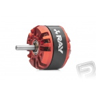 RAY G3 Brushless motor C2822-1400