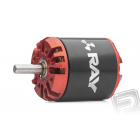 RAY G3 Brushless motor C2836-850