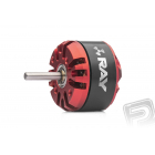 RAY G3 Brushless motor C3530-1050