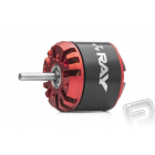 RAY G3 Brushless motor C3536-850