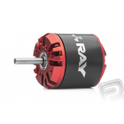 RAY G3 Brushless motor C3542-1000