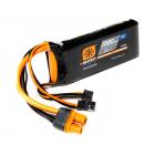 Spektrum Smart LiPo 7.4V 2000mAh Rx IC3