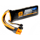 Spektrum Smart LiFe 6.6V 2200mAh Rx IC3