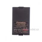 Futaba modul syntézy TW FSM 9CP 35 MHz