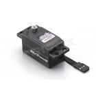 BSx3-one10 RESPONSE servo (13,3Kg) - LOW PROFILE