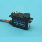 Servo Blue Bird BMS-125WV