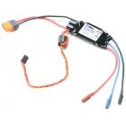 E-flite regulátor střídavý 30A