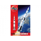 Airfix Apollo Saturn V (1:144)