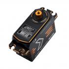 BH815S SSR Hi Volt Brushless servo - LOW PROFILE (15 kg)