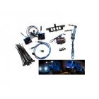 Traxxas LED osvětlení: TRX-4 G-500