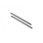 Traxxas spojovačka ocelová 5x95mm (2)