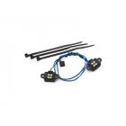 Traxxas kabel k LED osvětlení (pro #8026)