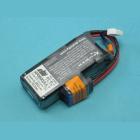 Akku LiPol XPower 900-3S ULT 120C