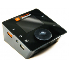 Spektrum Smart nabíječ S1500 1x500W DC
