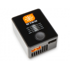 Spektrum Smart nabíječ S150 1x50W AC