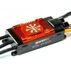 Spektrum Smart regulátor střídavý Avian 80A 3-8S