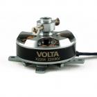 El.mot. Volta X2204/2200