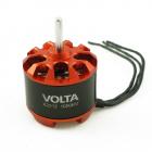 El.mot. Volta X2212/1000