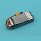 Akku LiPol Xpower 1000-3S HED (50C)