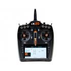 Spektrum iX20 DSMX pouze vysílač, kufr
