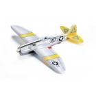 VECTOR - P 47 Thunderbolt