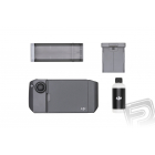 DJI RoboMaster S1 - PlayMore Kit V2