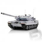 TORRO tank PRO 1/16 RC Leopard 2A6 UN - infra