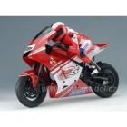 Motorka M5 Race Plug & Play