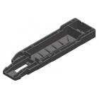 Šasi - 2WD - krátký rozvor - kompositový plast