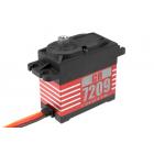 Varioprop digitální servo - CR-7209-MG - Core E-motor - kovové převody – 9 Kg