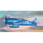 Academy Grumman F6F-3/5 Hellcat (1:72)