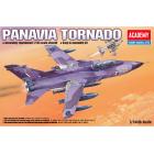 Academy Panavia Tornado 200 (1:144)