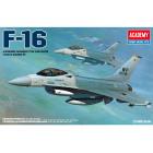 Academy Lockheed F-16 (1:144)