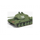 Academy T-34/85 112 Factory Production (1:35)
