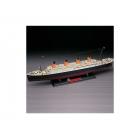 Academy Titanic MCP (1:400)