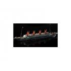 Academy Titanic s LED MCP (1:700)