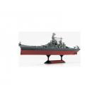 Academy USS Missouri BB-63 Modeler's Edition (1:700)