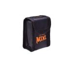MAVIC MINI - Bezpečnostní obal pro baterie (1 Aku)