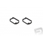 DJI - FPV Goggles Corrective Lenses -8.0D
