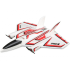 E-flite Ultrix 0.34m BNF Basic