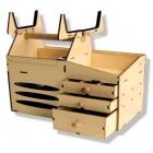 SIG E-PRO-BOX KIT