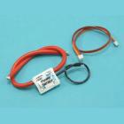 Power Sensor pro Altis