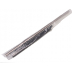 Calima 4.3m: spojovací tyč křídel, výškovky