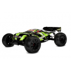 SHOGUN XP 6S - 1/8 Truggy 4WD - RTR - Brushless Power 6S