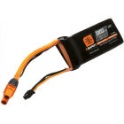 Spektrum Smart LiPo 11.1V 1300mAh 30C IC3
