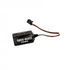Futaba senzor GPS SBS-02G