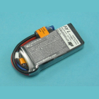 Akku LiPol Xpower 1300-2S HED (60C)