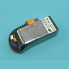Akku LiPol Xpower 1300-3S HED (60C)